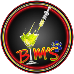 BIM's - Bar à cocktails
